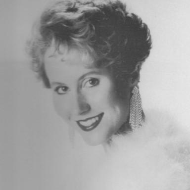 1991 Michelle McKinney