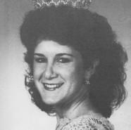 1985 Gayle Beacock