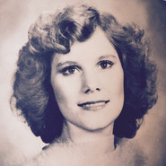 1979 Melissa Wood Miss HD