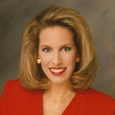 1999 Nicole Abrahamsen