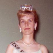 1961 Judy Brandenburg
