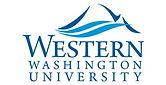 Western_Washington_Logo_323.jpg