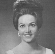 1965 Judith Closson