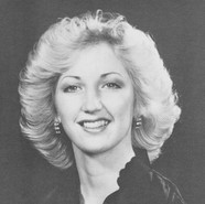 1979 Letha Currie