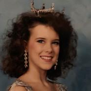 1989 Patty Pace