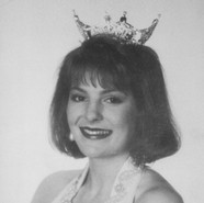 1995 Andrea Free