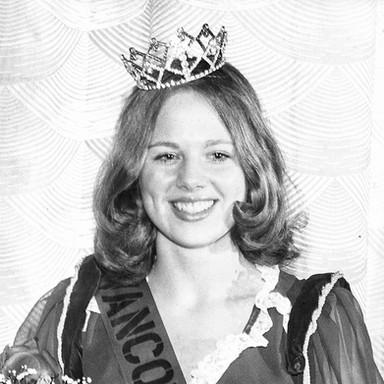 1974 Leslie Emerick