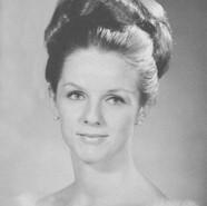 1969 Donna Martin