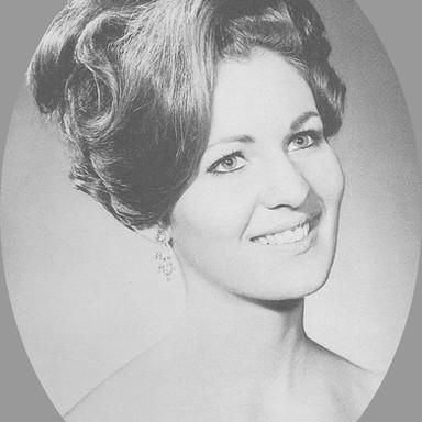1967 Kathleen Eaton