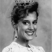 1986 Melanie Cobb*