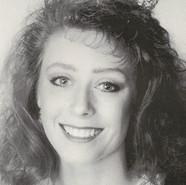 1992 Leona Nugen