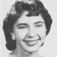 1959 Kathleen Garretson