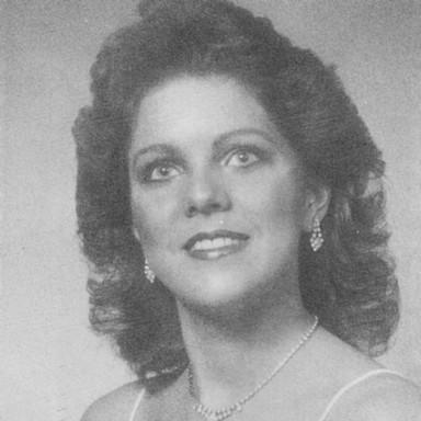 1981 Heather Kent Miss HD