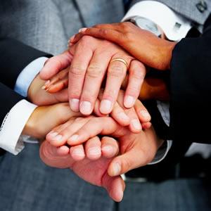 team business-training