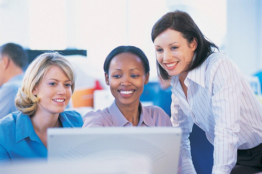 SAP Consulting