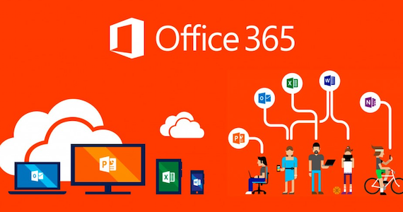 Office-365-570x300.png