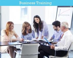 business-training-560x450