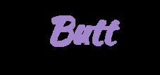 Butt text purple.png