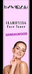 Clarifying Face Toner Sandalwood.png
