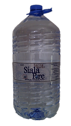 Siala Pure 11 Ltr Trans.png