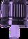 Dropper cap with inverted dropper tip.pn