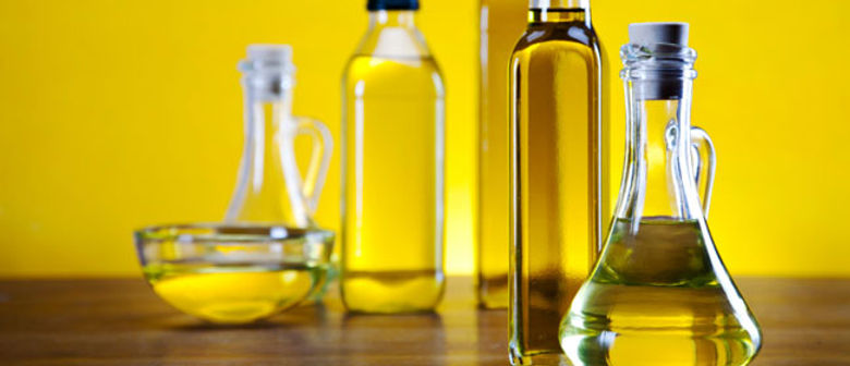 Highligt and Nutrition's of Rice Bran Oil