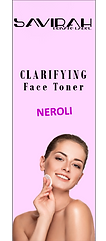 Clarifying Face Toner Neroli.png