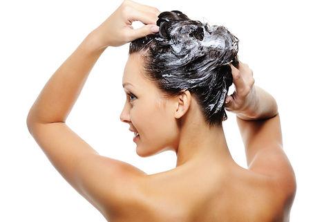 Klei Shampoo