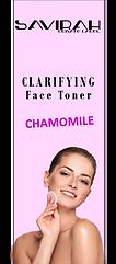 Clarifying Face Toner Chamomile.png