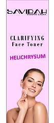 Clarifying Face Toner Helichrysum.png