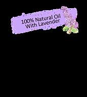 Savirah Wrinkle Smoother+ Lavender.png