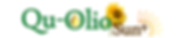Qu-Olio Sunflower+