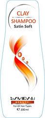 Savirah Shampoo satin soft front.jpg