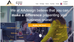 AAdesign | Webprojects