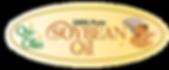 Qu-olio Soybean Logo.png