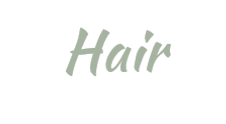 Hair Text.png