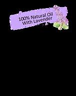 Savirah Wrinkle Rejuvenate Aging Skin+ L