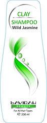 Savirah Shampoo Wild Jasmine front.jpg