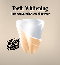 Savirah Teeth Whitening.png