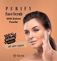 Savirah Face Scrub Purify.png
