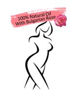 Savirah Wrinkle Rejuvenate Aging Skin+ R