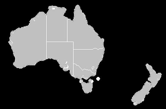 AU-NZ.png