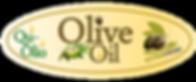 Qu-Olio Olive Oil.png