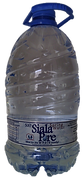 Siala Pure 5 Ltr Trans.png