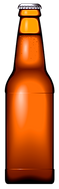 Private label beer2.png