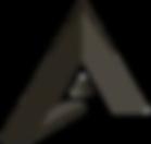 AA-Design | Professional Webdesign Studio
