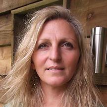 janice bio - Janice Thompson.jpg