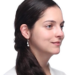Tamara Licht Relationship Specialist an