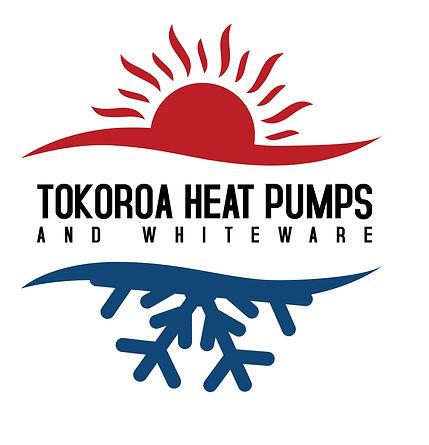 tokoroa_logo_01 (1).jpg