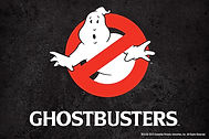 halloween-horror-nights-ghostbusters-hou